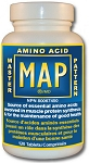 MAP - 1 Bottle (120 tablets)